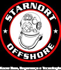 logo starnort png